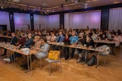 neziskovky_2020_konference