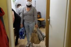 Pečovatelská-služba_-Brandýs-2