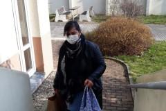 Pečovatelská-služba_-Brandýs-4