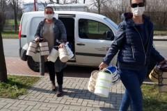 Pečovatelská-služba_Brandýs-1