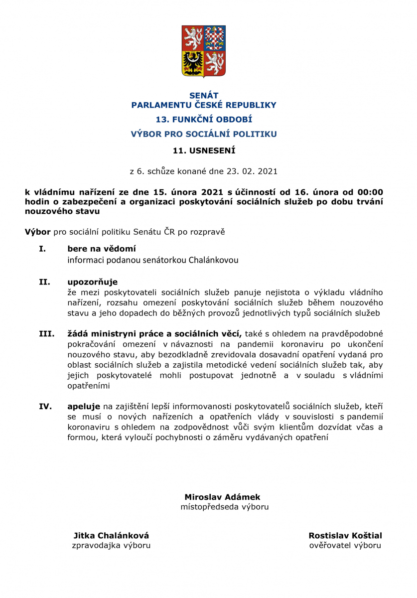 Usneseni-11-6-13-VSP-23.2