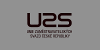 uzs logo